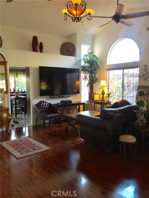 44270 Villeta Drive La Quinta, CA 92253 is listed for sale as MLS Listing OC17233410