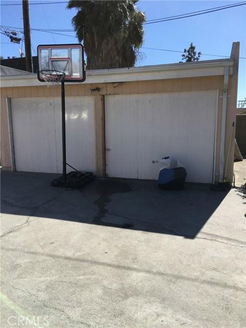 12574 Brookshire Downey, CA 90242 - MLS #: DW18087256