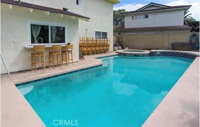 2780 W Rowland Cr, Anaheim, CA 92804 Photo 30