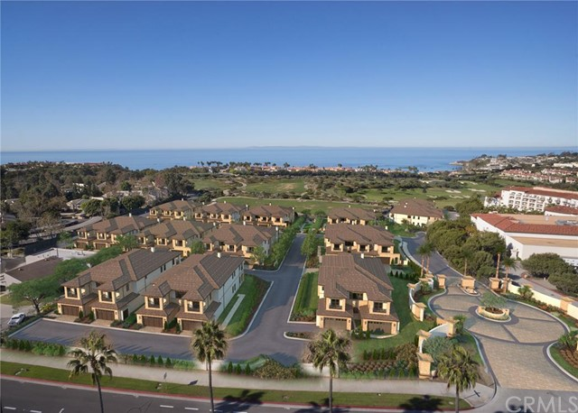 $2,999,000 - 4Br/4Ba -  for Sale in Dana Point