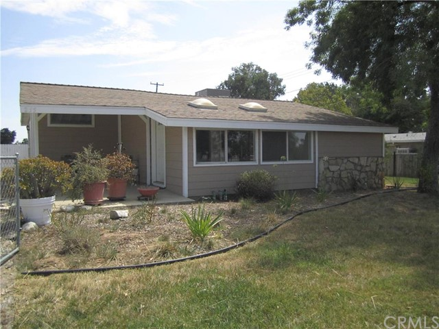 255 W Avenue L Calimesa, CA 92320 is listed for sale as MLS Listing EV16175943