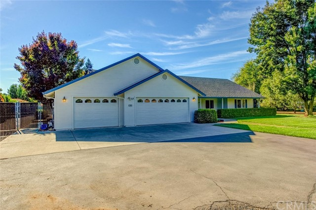 1342 Stanley Avenue Chico, CA 95928 - MLS #: SN17248357