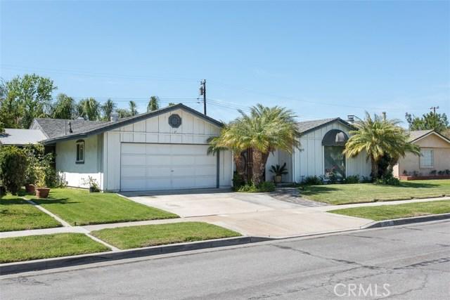 1011 S Cardiff St, Anaheim, CA 92806 Photo 43