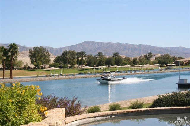 83015 N Shore - Lot 11, Indio CA: http://media.crmls.org/medias/4e840540-6818-4638-b274-162d128376ef.jpg