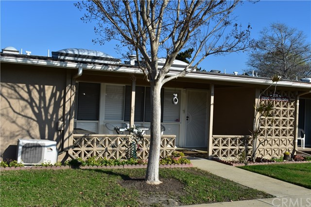 13100 Oak Hills Dr, Seal Beach, CA 90740 Photo