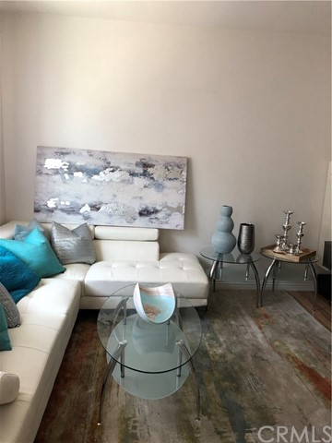212 Camphor Place Orange, CA 92868 - MLS #: PW18134969