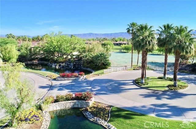 57330 Peninsula Lane La Quinta, CA 92253 - MLS #: 218014322DA