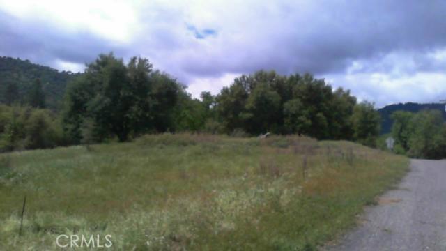 30 Indian Rock Road, Ahwahnee CA: http://media.crmls.org/medias/4e890ff0-28a9-479f-b3fc-5d3473a8a910.jpg