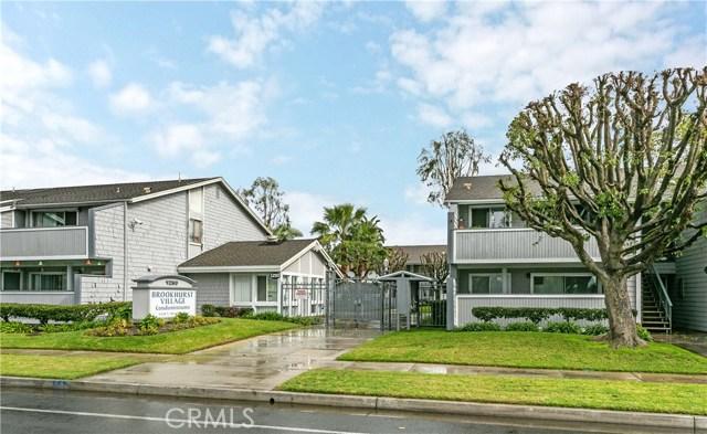 1250 S Brookhurst St # 2102, Anaheim, CA 92804 Photo 22