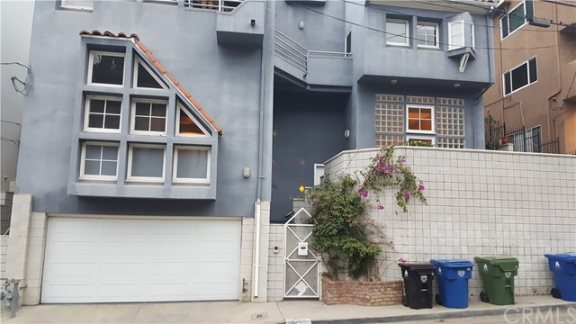 6423 Deep Dell Place Los Angeles, CA 90068 - MLS #: LG17252681