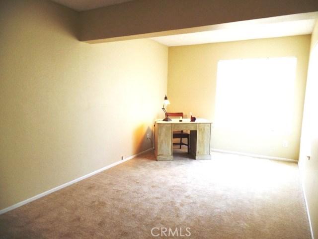 13683 Geranium Street Chino, CA 91710 - MLS #: CV17104243