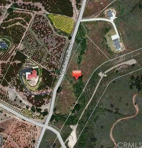 Real Estate for Sale, ListingId: 35129630, Temecula,CA92590