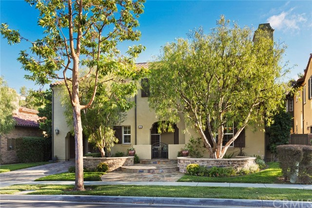 42 Cezanne, Irvine, CA, 92603