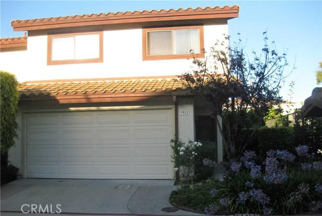 9512 Linda Lane, Cypress, CA, 90630