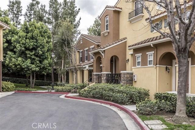 1310 Timberwood, Irvine, CA 92620 Photo 54