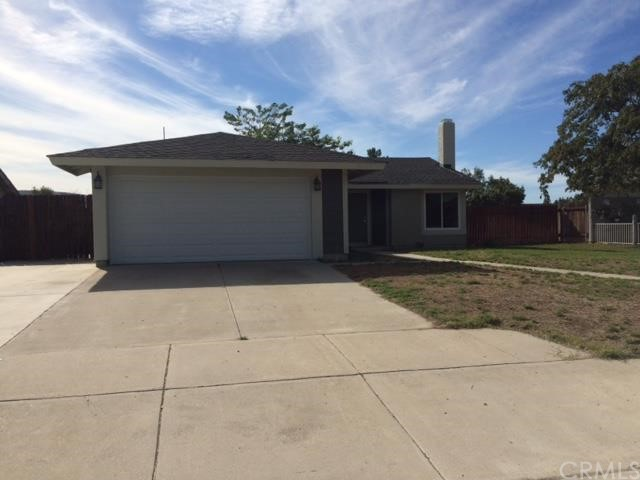 Rental Homes for Rent, ListingId:35612697, location: 5017 Citadel Avenue San Bernardino 92407