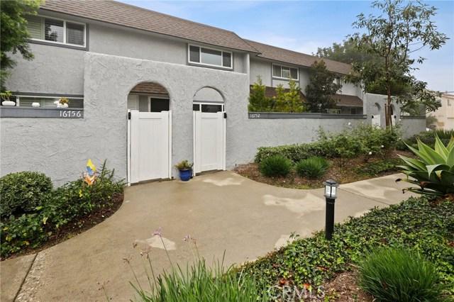 Photo of 16752 Redwing Lane #43, Huntington Beach, CA 92649