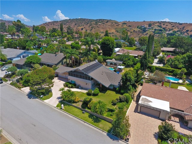 , CA  is listed for sale as MLS Listing OC17122943