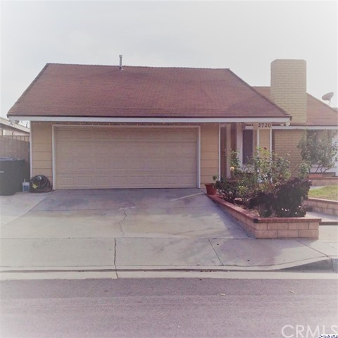 , CA  is listed for sale as MLS Listing 318000332