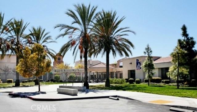 12655 STANTON Avenue Tustin, CA 92782 - MLS #: PW18244326