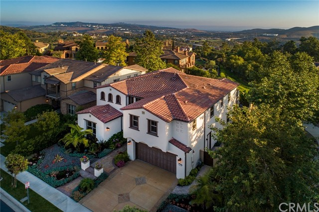 Photo of 16 Calle Loyola, San Clemente, CA 92673