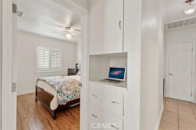 61 W Pleasant St, Long Beach, CA 90805 Photo 19