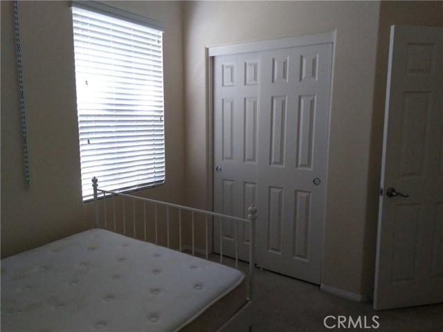 2354 W Hansen St, Anaheim, CA 92801 Photo 20