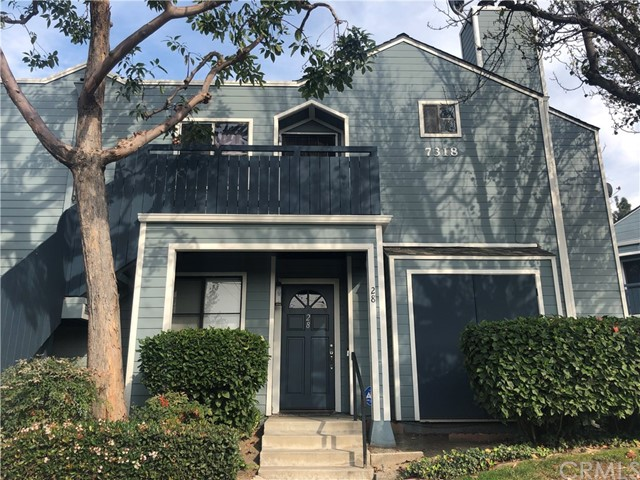 Photo of 7318 Quill Drive #29, Downey, CA 90242