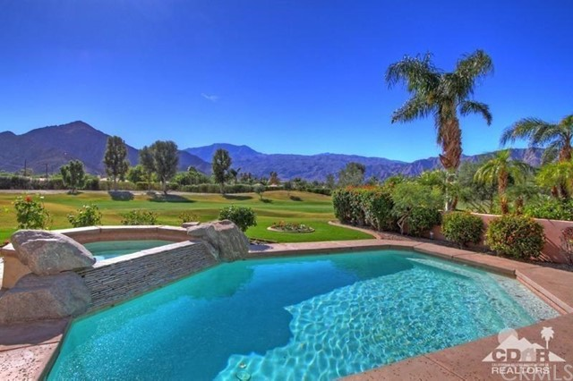 78725 Castle Pines Drive La Quinta, CA 92253 is listed for sale as MLS Listing 216027610DA