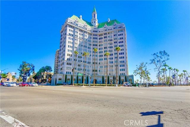800 E Ocean Bl, Long Beach, CA 90802 Photo 16