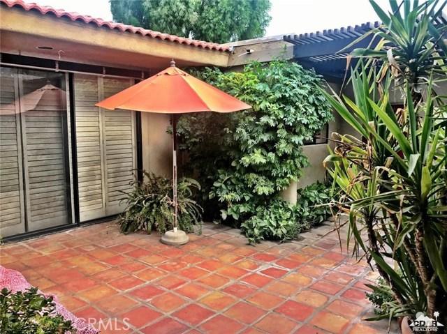 78156 Lago Drive La Quinta, CA 92253 - MLS #: 218004964DA