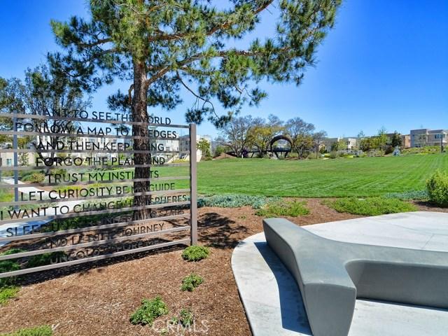 156 Follyhatch, Irvine, CA 92618 Photo 30