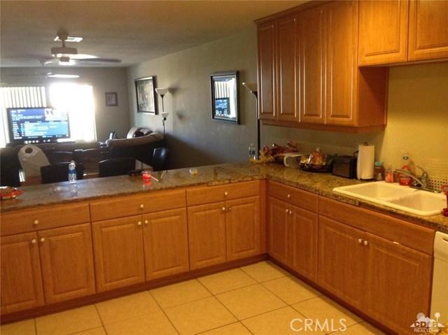 41451 Adams Street Unit 1 Bermuda Dunes, CA 92203 - MLS #: 217016084DA