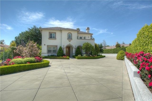 2465 Belleview Road, Upland, CA 91784