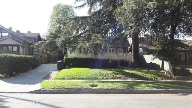 597 N Mar Vista Av, Pasadena, CA 91106 Photo