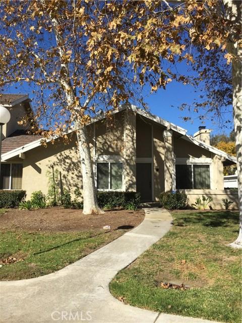 Property for sale at 21126 Via Corrillo Unit: 30, Yorba Linda,  CA 92887