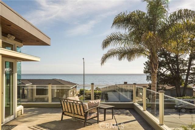 214 Indio Drive, Pismo Beach CA: http://media.crmls.org/medias/4ea0624b-3360-410b-9416-68bdd206cd57.jpg