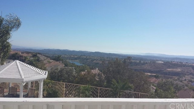 Single Family Home for Sale at 21341 Huntknoll St Trabuco Canyon, California 92679 United States
