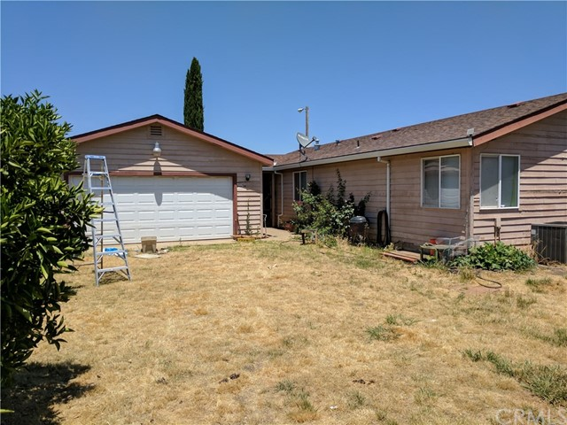 52 Orchardcrest Drive Oroville, CA 95965 - MLS #: CH17135478