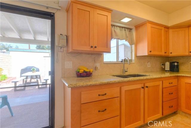 1759 W Greenleaf Av, Anaheim, CA 92801 Photo 16