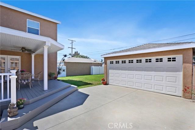 619 W 37th St, Long Beach, CA 90806 Photo 28