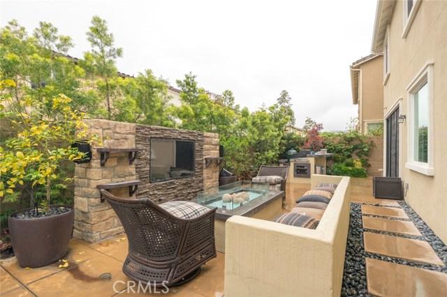 175 Loneflower, Irvine, CA 92618 Photo 29