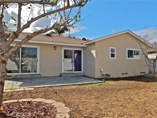 3510 Farnham Av, Long Beach, CA 90808 Photo 25