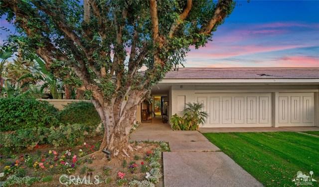 4 Exeter Court, Rancho Mirage CA: http://media.crmls.org/medias/4ea8d00e-ad2a-4904-adcb-4c9d23d9fe74.jpg