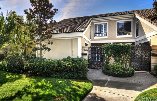Rental Homes for Rent, ListingId:35767377, location: 3776 Montego Drive Huntington Beach 92649