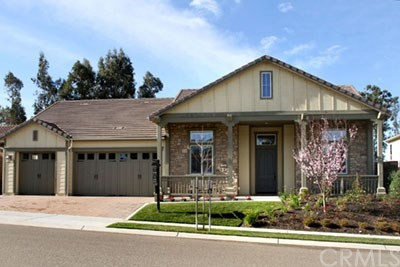 1904 NORTHWOOD ROAD, NIPOMO, CA 93444