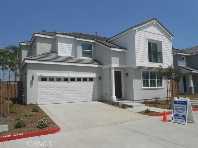10307 Hacienda Street, Bellflower, CA 90706