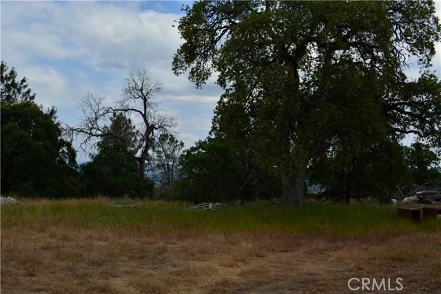 4 Buck Lane, Coarsegold CA: http://media.crmls.org/medias/4ead94b4-831f-4450-8894-517f32ed628e.jpg