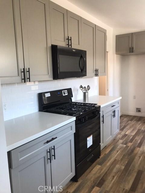 7923 Sale Avenue West Hills, CA 91304 - MLS #: DW17206259