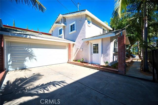 727 Magnolia Av, Long Beach, CA 90813 Photo 17